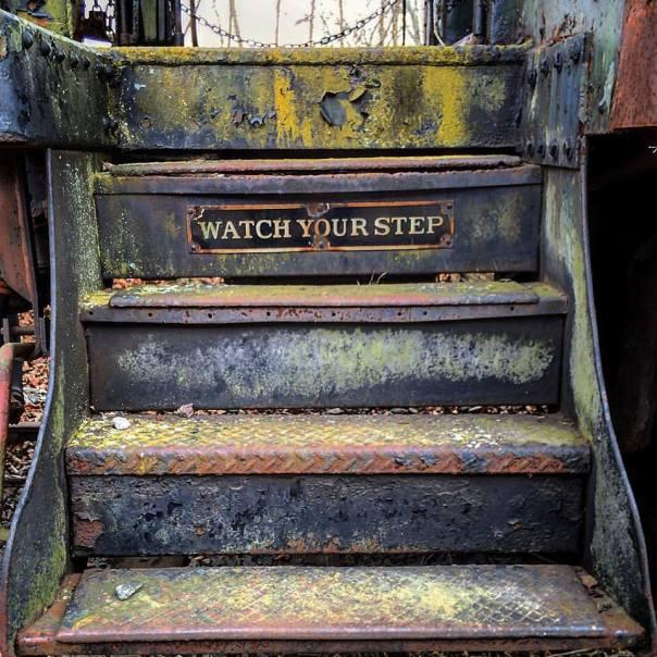 JM watchstep